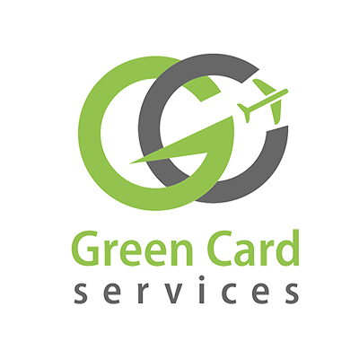 Green Card Travel   THE GALLERIA MALL